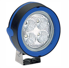 Lyons Auto Air Conditioning and Auto Electrical | Lighting | 1539LED