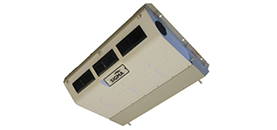 Lyons Auto Air Conditioning and Auto Electrical | 2Sigma_TCF6_Evaporator_for_Rooftop_Mounting-(1)