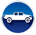 Lyons Auto Air Conditioning and Auto Electrical | 4×4-Icon