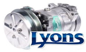 Lyons Auto Air Conditioning and Auto Electrical | 5314