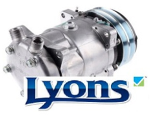 Lyons Auto Air Conditioning and Auto Electrical | 6627