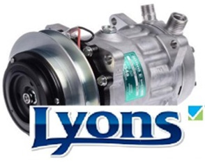 Lyons Auto Air Conditioning and Auto Electrical | 8041