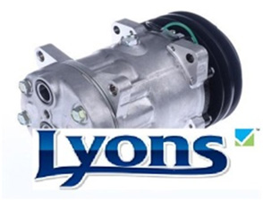Lyons Auto Air Conditioning and Auto Electrical | A914