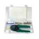 Lyons Auto Air Conditioning and Auto Electrical   ACX2932-Deutsch-DT-series-Repair-field-repair–kit-ACX2933