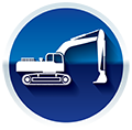 Lyons Auto Air Conditioning and Auto Electrical | Crane-Icon
