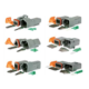 Lyons Auto Air Conditioning and Auto Electrical | DT-Series-connector-Kits-13-amps-ACX2910