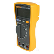 Lyons Auto Air Conditioning and Auto Electrical | Fluke117-Testing-Tool