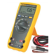Lyons Auto Air Conditioning and Auto Electrical | Fluke179-Testing-Tool