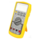 Lyons Auto Air Conditioning and Auto Electrical | Fluke_83_5-Testing-Tool