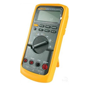 Lyons Auto Air Conditioning and Auto Electrical | Fluke_87_5-Testing-Tool