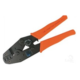 Lyons Auto Air Conditioning and Auto Electrical | Hand-Tool-ACX6018