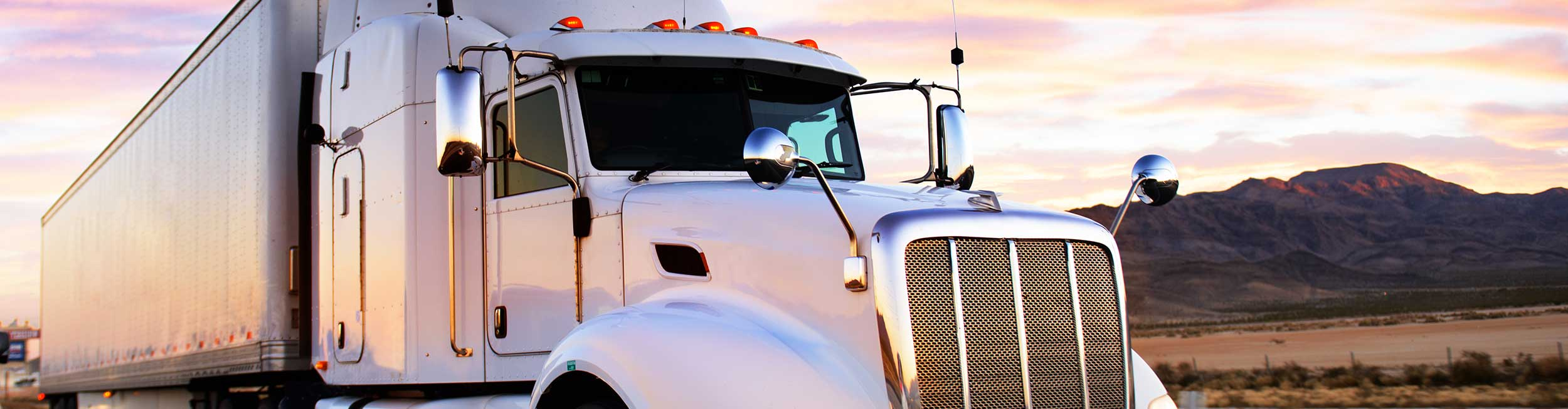 Lyons Auto Air Conditioning and Auto Electrical | Large-Truck