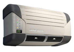Lyons Auto Air Conditioning and Auto Electrical | Piccolo_Splitter_PS3000