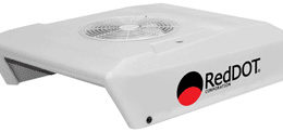 Lyons Auto Air Conditioning and Auto Electrical | RedDot_R6160
