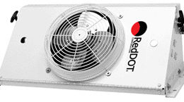 Lyons Auto Air Conditioning and Auto Electrical | RedDot_R9720