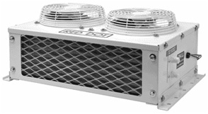 Lyons Auto Air Conditioning and Auto Electrical | RedDot_R9725