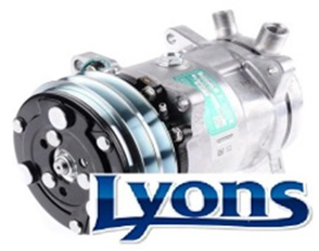 Lyons Auto Air Conditioning and Auto Electrical | SD7H14_7888