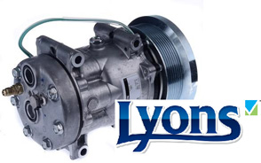 Lyons Auto Air Conditioning and Auto Electrical | SD7H15_4769