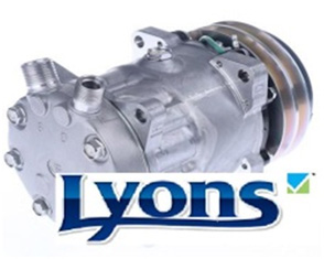 Lyons Auto Air Conditioning and Auto Electrical | SD7H15_7888