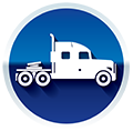 Lyons Auto Air Conditioning and Auto Electrical | Transport-Icon