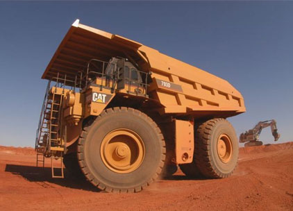 Lyons Auto Air Conditioning and Auto Electrical | auto-airconditioning-mining-equipment
