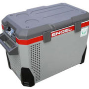 Lyons Auto Air Conditioning, Auto Electrical and Portable Fridges|Engel_MR40F