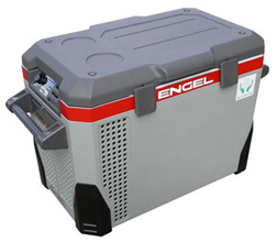 Lyons Auto Air Conditioning, Auto Electrical and Portable Fridges Engel_MR40F