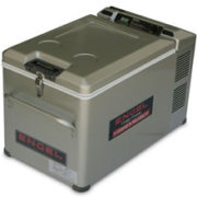 Lyons Auto Air Conditioning, Auto Electrical and Portable Fridges|Engel_MT35FP