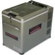 Lyons Auto Air Conditioning, Auto Electrical and Portable Fridges|Engel_MT45FP