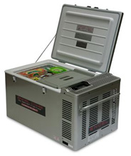 Lyons Auto Air Conditioning, Auto Electrical and Portable Fridges|Engel_MT60FCP_Combi