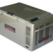 Lyons Auto Air Conditioning, Auto Electrical and Portable Fridges|Engel_MT60FP
