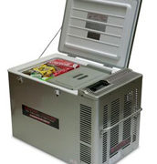 Lyons Auto Air Conditioning, Auto Electrical and Portable Fridges|Engel_MT80FCP_Combi