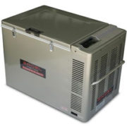 Lyons Auto Air Conditioning, Auto Electrical and Portable Fridges|Engel_MT80FP