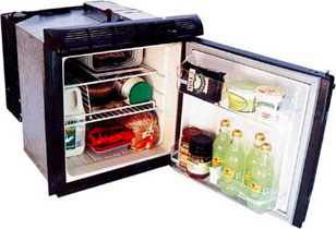 Lyons Auto Air Conditioning, Auto Electrical and Portable Fridges SR70F