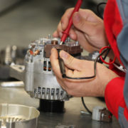 Lyons Auto Air Conditioning and Auto Electrical   auto-electrical-repairs