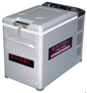 Lyons Auto Air Conditioning and Auto Electrical | engel-fridge