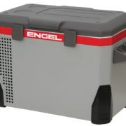 Lyons Auto Air Conditioning and Auto Electrical | engel-portable-fridge