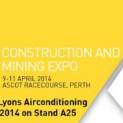 mining-expo-banner