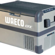 Lyons Auto Air Conditioning and Auto Electrical | portable-waeco-fridge