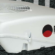 R6101 Red Dot Rooftop AC Unit
