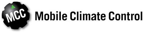 Mobile Climate Control - MCC
