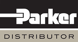 Parker automotive air con Hoses and hose fittings