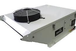 Sigma EPR4 Rooftop AC