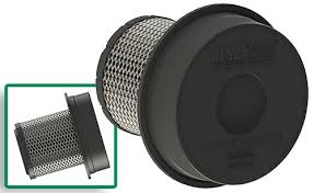 Radial Shield Merv 16 Standard Length Filter