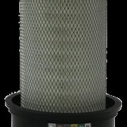 Sy-Klone Hepa Extended Length Filter
