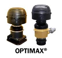 Optimax engine filtration